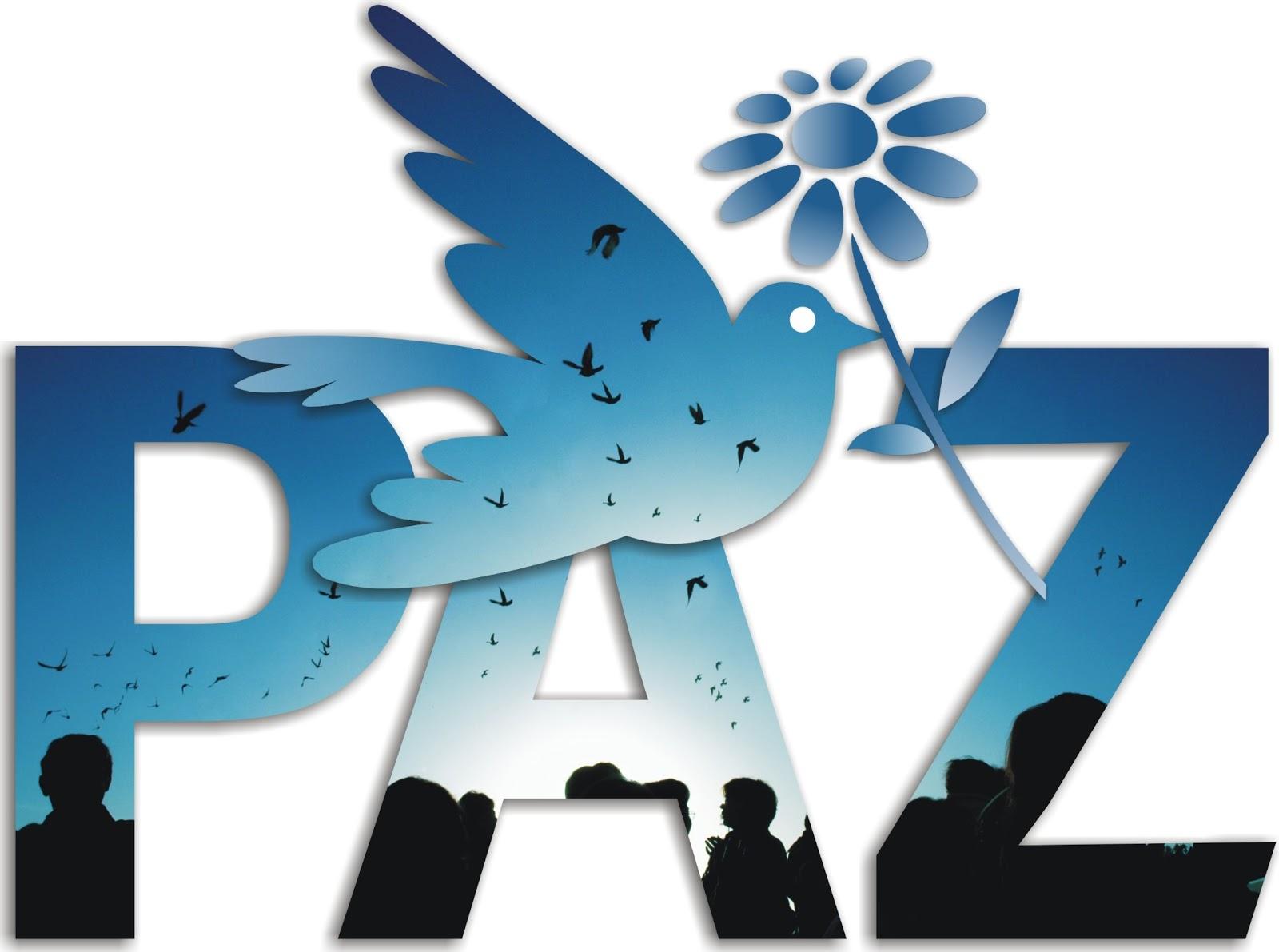 Semana da Paz
