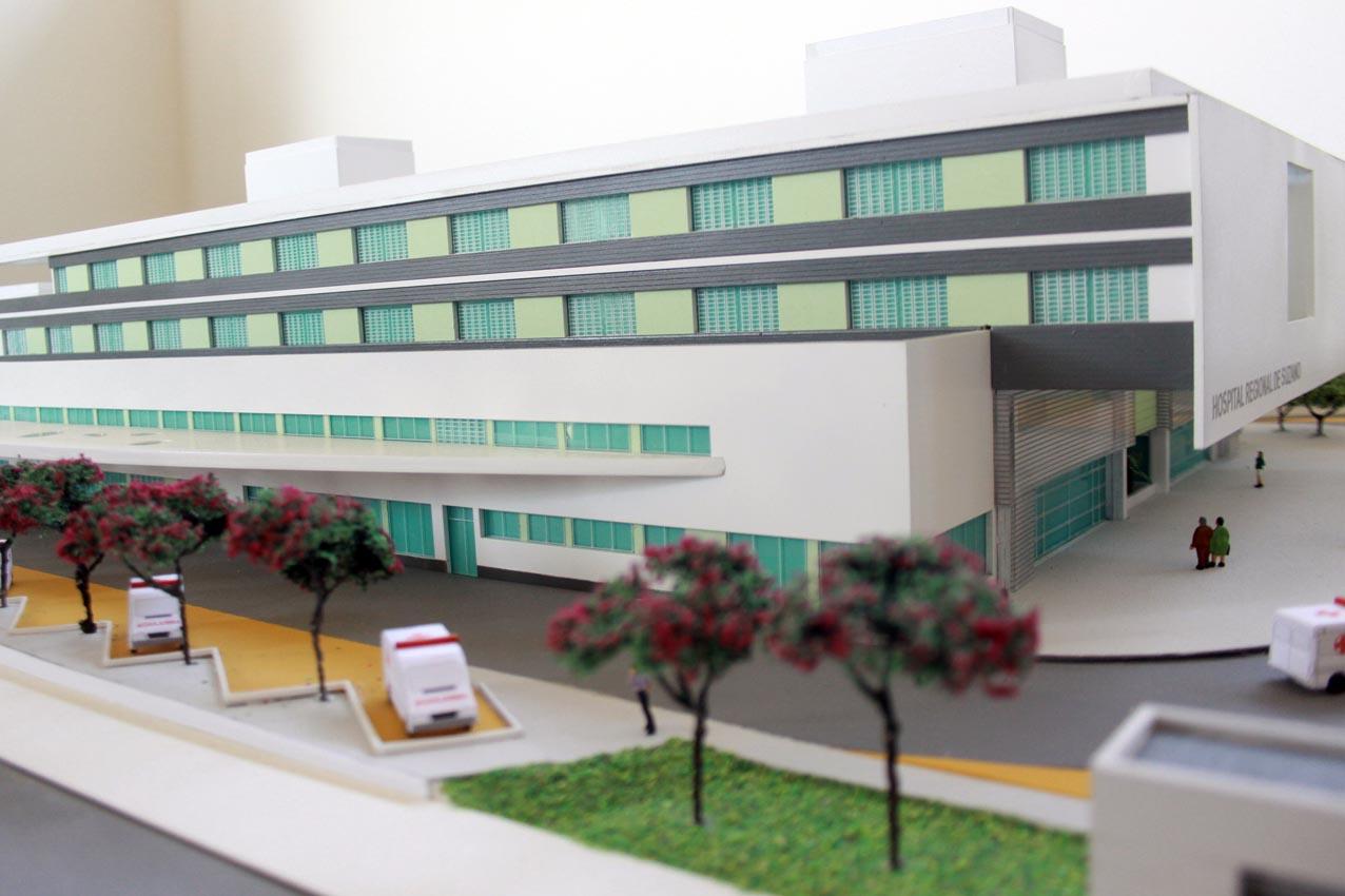 hospital_estadual - abaixo-assinado
