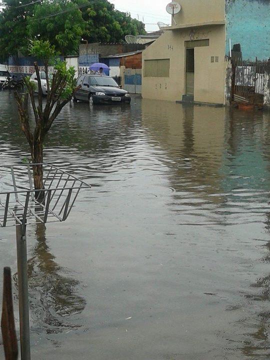 enchentes-california