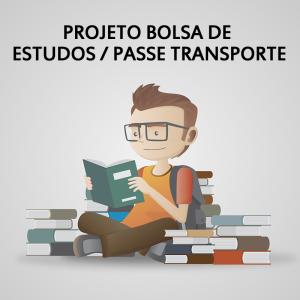 BOLSA_DE_ESTUDOS